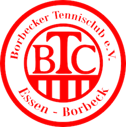 Borbecker Tennisclub e.V.
